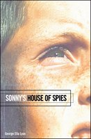 Sonny's House of Spies - George Ella Lyon