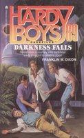 Darkness Falls - Franklin W. Dixon