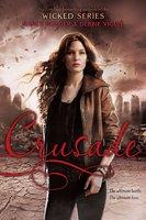 Crusade - Nancy Holder, Debbie Viguie