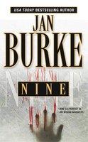 Nine - Jan Burke