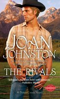 The Rivals - Joan Johnston