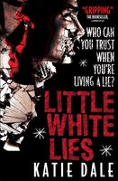 Little White Lies - Katie Dale