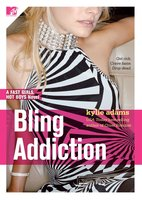 Bling Addiction - Kylie Adams