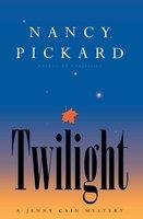 Twilight - Nancy Pickard
