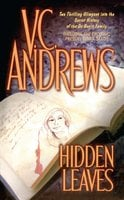 Hidden Leaves - V.C. Andrews
