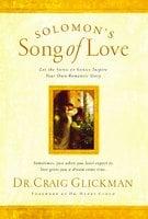 Solomon's Song of Love - Craig Glickman