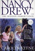 The Hidden Inheritance - Carolyn Keene