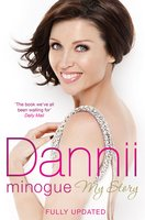 Dannii - Dannii Minogue