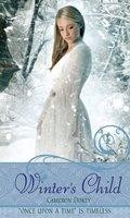 Winter's Child - Cameron Dokey