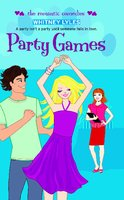 Party Games - Whitney Lyles