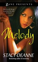 Melody - Stacy-Deanne