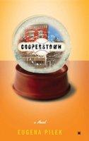 Cooperstown - Eugena Pilek