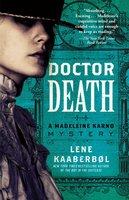 Doctor Death - Lene Kaaberbøl