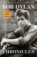 Chronicles - Bob Dylan