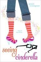 Seeing Cinderella - Jenny Lundquist