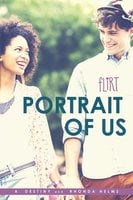 Portrait of Us - Rhonda Helms,A. Destiny