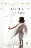 The Possibility of You - Pamela Redmond
