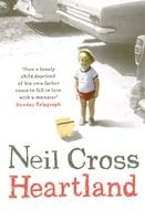 Heartland - Neil Cross
