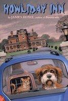 Howliday Inn - James Howe