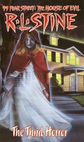 The Third Horror - R.L. Stine