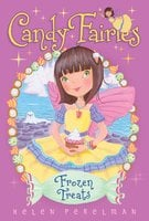 Frozen Treats - Helen Perelman