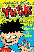 Yuck's Pet Worm - Matt and Dave