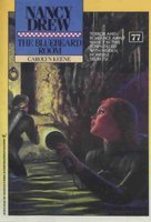 The Bluebeard Room - Carolyn Keene
