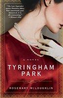Tyringham Park - Rosemary McLoughlin