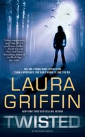 Twisted - Laura Griffin