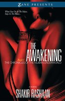 The Awakening - Shakir Rashaan