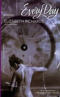 Every Day - Elizabeth Richards