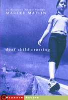 Deaf Child Crossing - Marlee Matlin