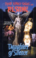 Daughters of Silence - R.L. Stine