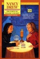 The Fortune-teller's Secret - Carolyn Keene