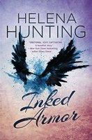 Inked Armor - Helena Hunting
