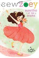 Bursting at the Seams - Chloe Taylor