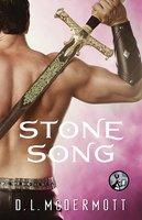 Stone Song - D.L. McDermott
