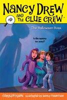 The Halloween Hoax - Carolyn Keene