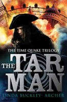 The Tar Man - Linda Buckley-Archer