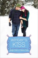 Winter's Kiss: The Ex Games - Jennifer Echols, Catherine Hapka