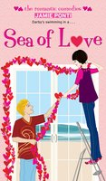 Sea of Love - Jamie Ponti