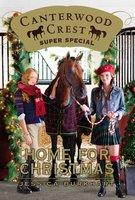Home for Christmas - Jessica Burkhart