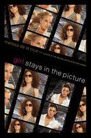 Girl Stays in the Picture - Melissa de la Cruz