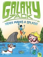 Drake Makes a Splash! - Ray O'Ryan