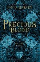 Precious Blood - Tonya Hurley