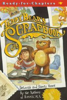 Teddy Bear's Scrapbook - James Howe,Deborah Howe
