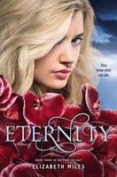Eternity - Elizabeth Miles