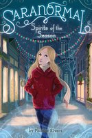 Spirits of the Season - Phoebe Rivers