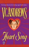 Heart Song - V.C. Andrews
