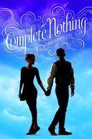Complete Nothing - Kieran Scott